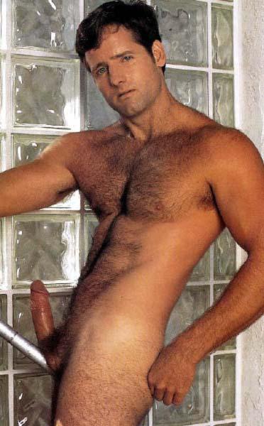 jacob taylor gay porn bound