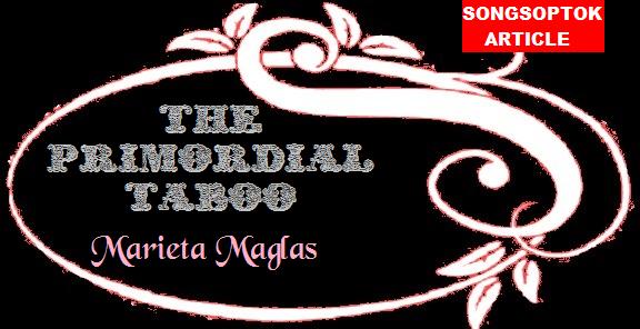 MARIETA MAGLAS
