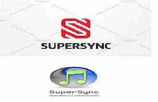 Super Sync Cloud Storage Tools Review, Price, Specification, Blogger Device