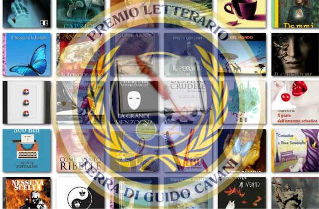 Premio-Letterario-Terra-di-Guido-Cavani-ebook