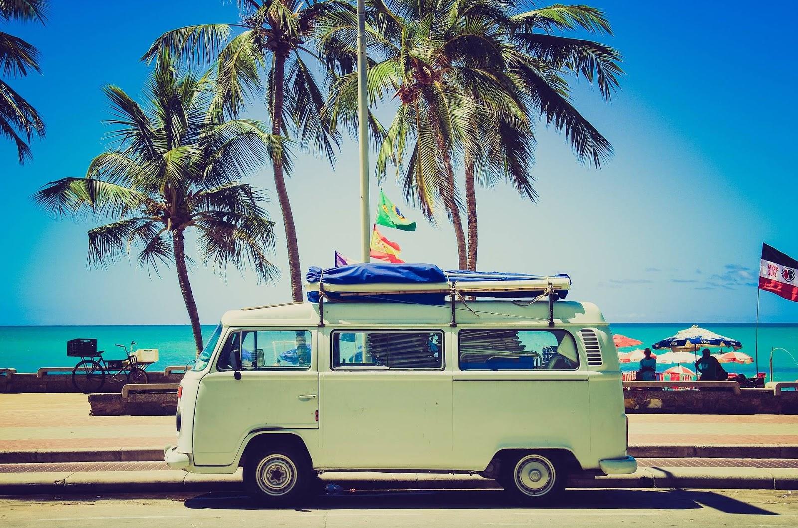 沖繩-交通-租車-自駕-推薦-公司-自由行-旅遊-日本-價錢-比價-省錢-Okinawa-Rental-Car-Japan
