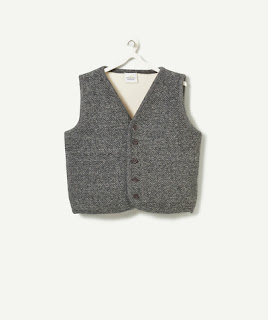 http://www.t-a-o.com/mode-bebe-garcon/cardigan/le-cardigan-hapick-mixed-grey-78067.html