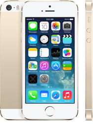 iphone 5s,new iphone,picture,image