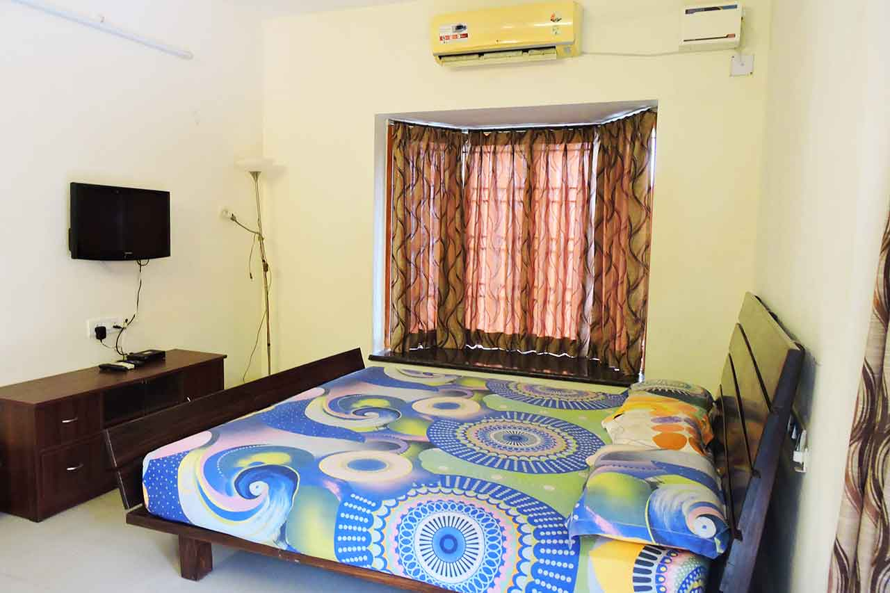 Farm Stays for 1 Day Rent in ECR