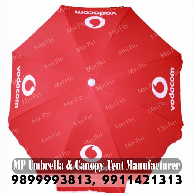 Promotional Vodafone Umbrella, Marketing Vodafone Umbrella, Advertising Vodafone Umbrella, Vodafone Parasols Vodafone Umbrella Images, Vodafone Umbrella Pictures, Vodafone Umbrella Photos, Vodafone Umbrellas, Vodafone Umbrella Manufacturers in Delhi, Vodafone Umbrella Manufacturers in India,