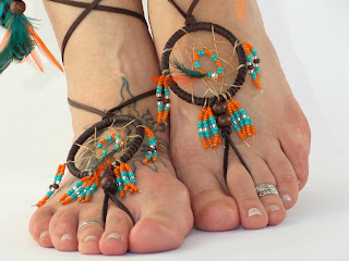 https://www.etsy.com/listing/249838132/dream-catcher-barefoot-sandals-foot?ref=shop_home_active_5