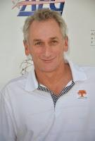 Matt Craven