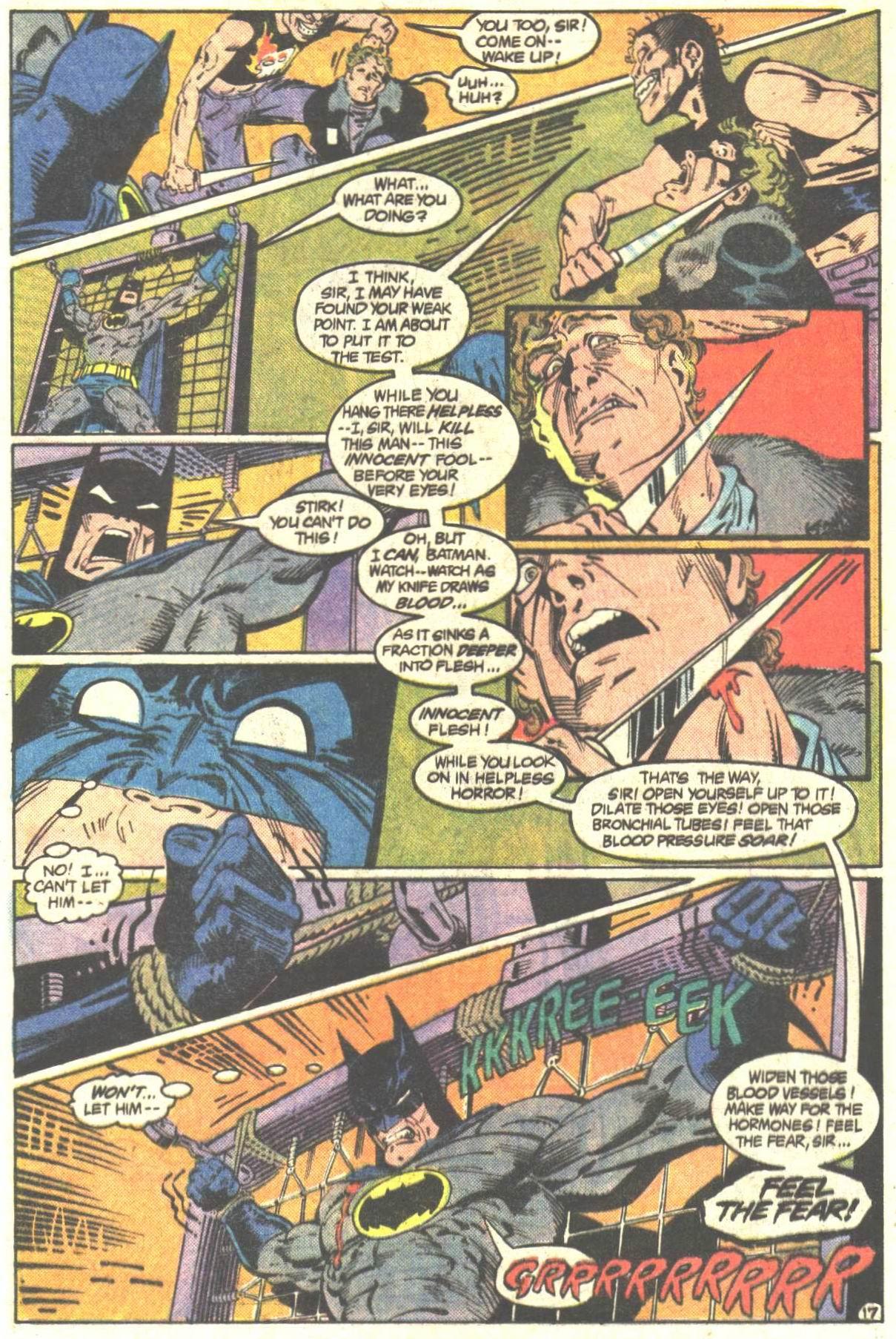 Detective Comics (1937) 593 Page 24