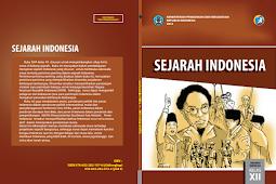 Buku Peserta Didik & Guru Kelas XII SMA/MA Kurikulum 2013