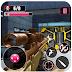 Border Military Army Gun Sniper 3D Game Tips, Tricks & Cheat Code