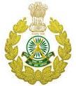 Indo Tibetan Border Police Force Recruitment 2016 Constable 104 Vacancies