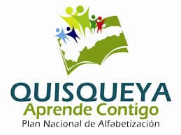 alfabetizacion de la republica dominicana
