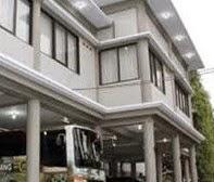 Info Pendaftaran Mahasiswa Baru STKIP PGRI Jombang 2018-2019