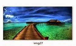 Unduh 710+ Wallpaper Hp Terbagus Di Dunia HD Gratid