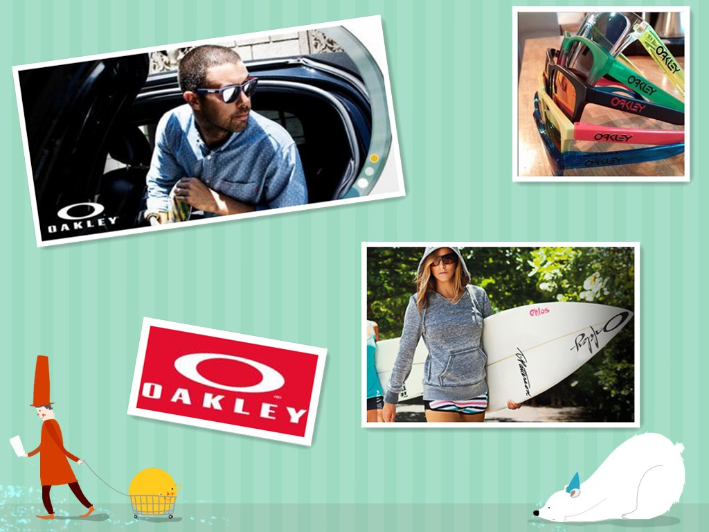 oakley outlet online store  oakley outlet store