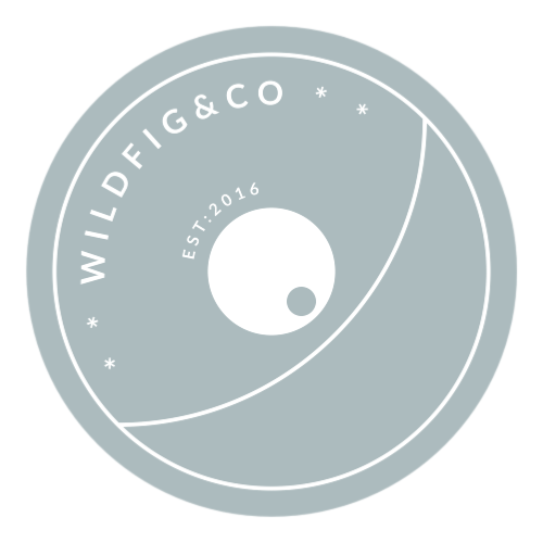 Wildfig & Co