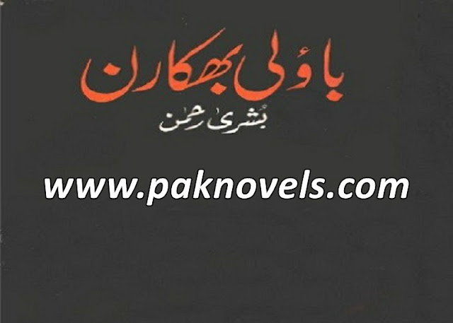 Travelogue Urdu Book By Bushra Rehman