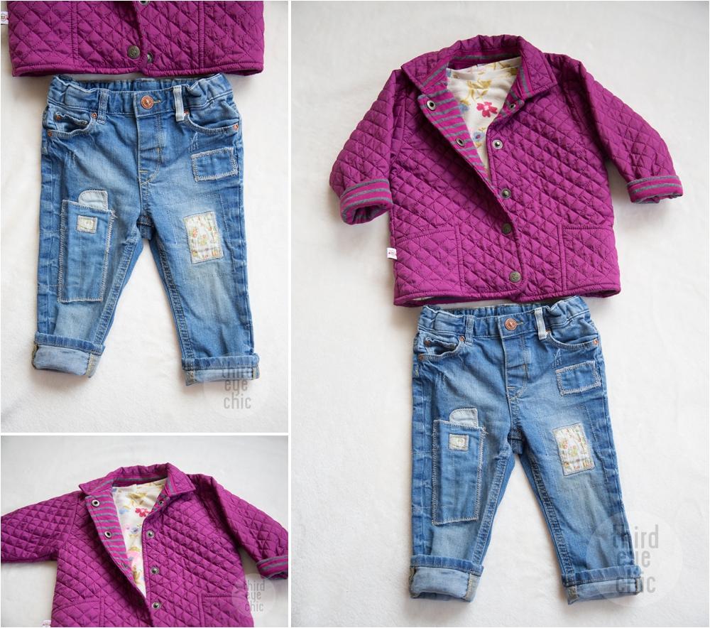 9b3b12548 Third Eye Chic Fashion - kids fashion and lifestyle blog for the ...