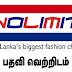 Vacancies in Nolimit