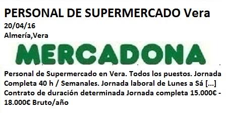 Lanzadera de Empleo Virtual Almería