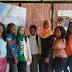 INTERNATIONAL DAY OF THE GIRL celeberated by Women in PAUWES