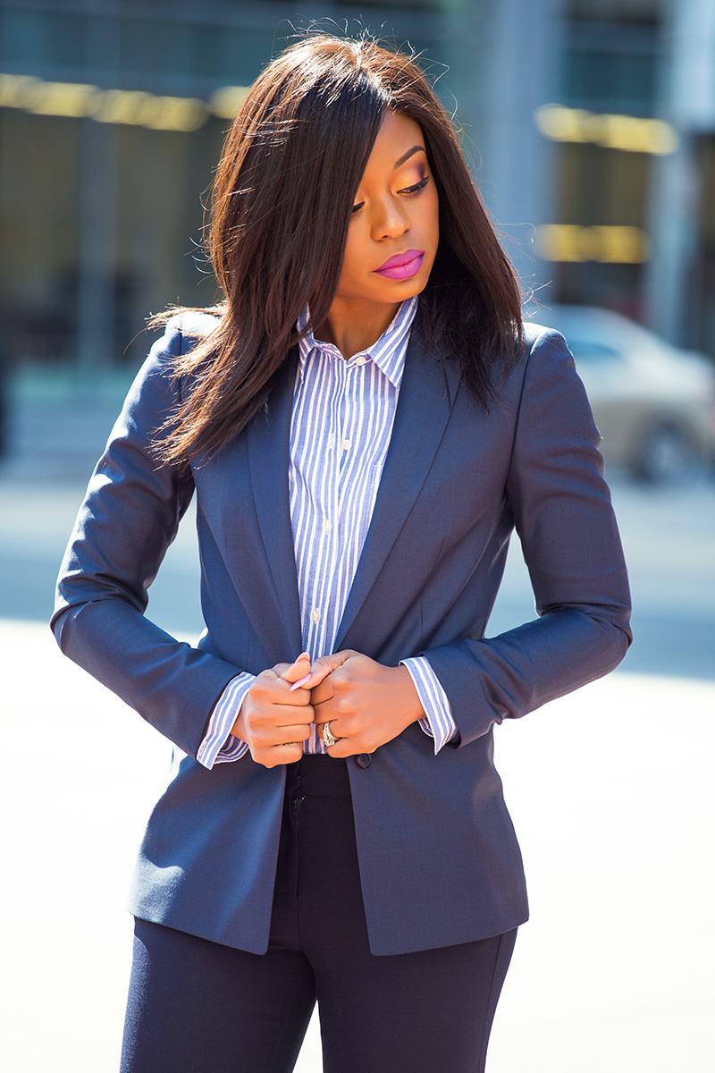 Office hours, 9 to 5 chic, 9 to 5 style, Citizens mark blazer, work style, office style, www.jadore-fashion.com