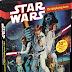 El juego de rol de Star Wars tendrá edición especial 30 aniversario