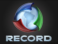 Resultado de imagem para logomarca da tv itaituba record
