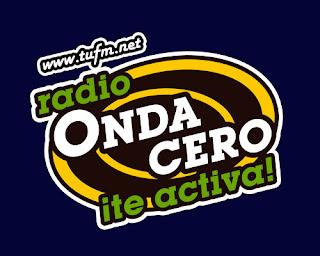 Radio Onda Cero 98.1 Lima Peru