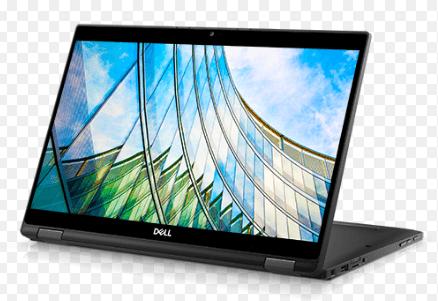 Dell Latitude 7389 Drivers Windows 10 - Dell Drivers Center