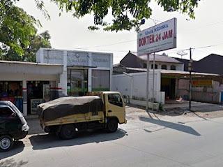 Klinik Kecantikan Medisa Jambi