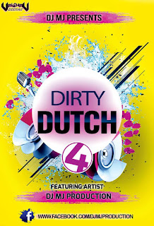 Dirty-Duch-Vol.04-DJ-Mj-in-the-Mix