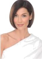 Joey Mead for Pond's
