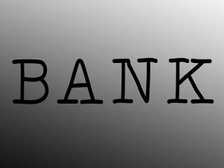 Pengertian Bank menurut para ahli