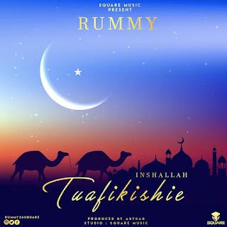Rummy - Tuafikishie