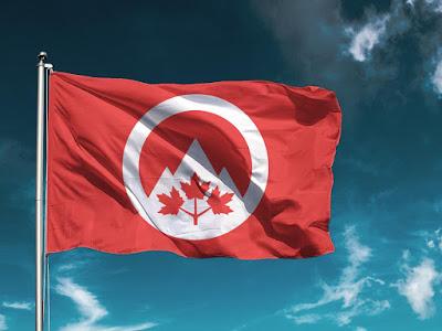 ID Canada