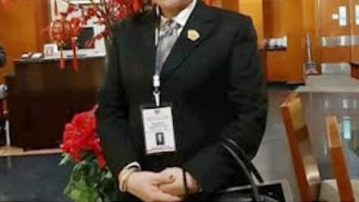 FSBSI Desak Disnakker Minsel Periksa Perusahaan Tak Bayar UMP