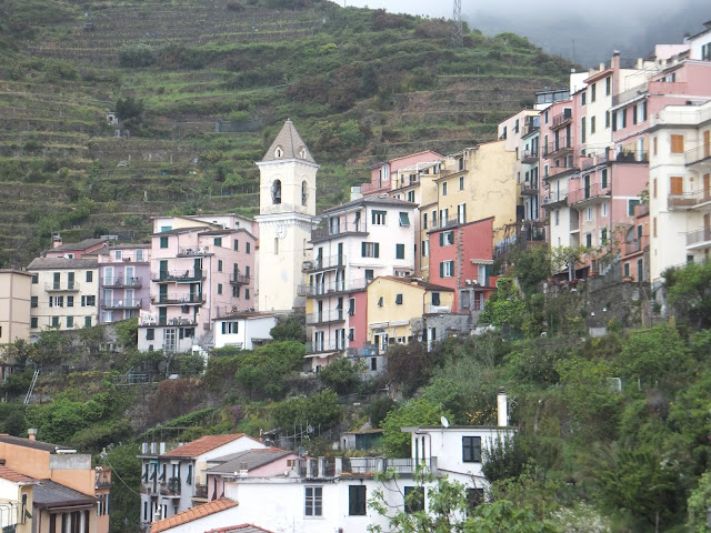 Cinqueterre, Italia, Liguria, Travel,Elisa N, Blog de Viajes, Lifestyle, Travel, Liguria