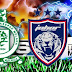 Live Streaming Melaka United vs JDT Johor 6.5.2017