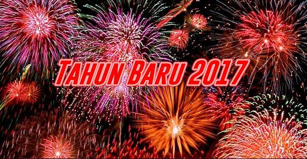 Jadwal dan Event di Bandung Selama Bulan Desember 2016