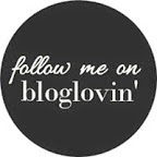 Mazalice on Bloglovin'