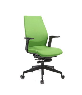 burosit, bürosit, makam koltuğu, müdür koltuğu, ofis koltuğu, sedna, yönetici koltuğu, plastik ayak,senkron yarasa mekanizma
