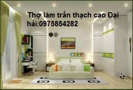 doi-tho-nhan-lam-tran-thach-cao-co-dien-tich-nho-khoi-luong-it