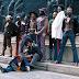 Discoteca Básica Bizz #151: Funkadelic - Maggot Brain (1971)