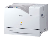 Epson AcuLaser C500DN Driver Download