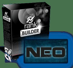 Rak Builder NEO