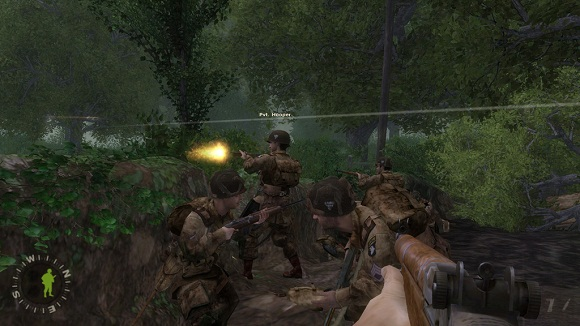 brothers-in-arms-road-to-hill-30-pc-screenshot-www.ovagames.com-5