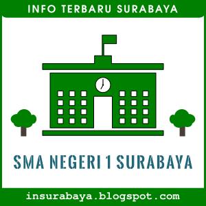 SMA Negeri 1 Surabaya