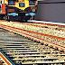 बड़ी खबर : रीवा के लोगो के लिए खुशखबरी, रीवा से मिर्जापुर नई रेलवे लाइन , रीवा सांसद ने रेल मंत्री से की ये बात .. | REWA NEWS
