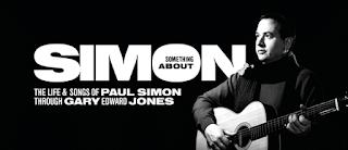 Something About Simon headed to the Edinburgh Fringe